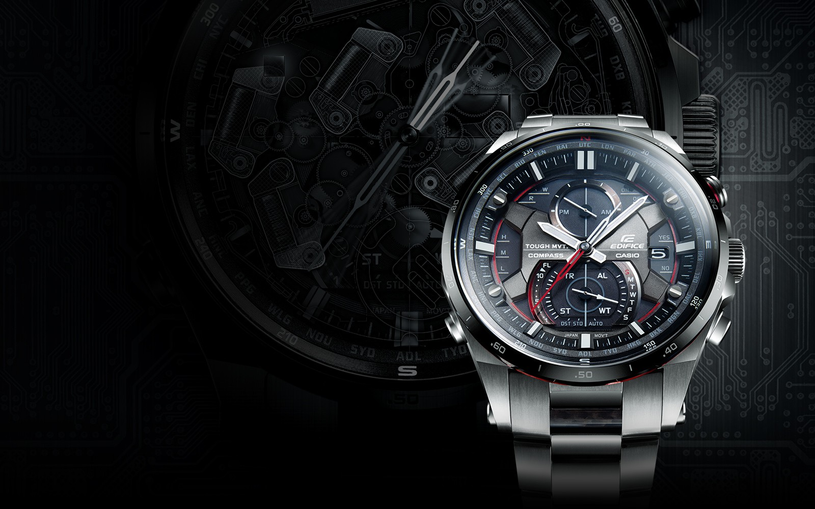 fashionable watches for in pakistan casiowatchescentre